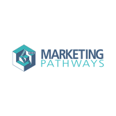 Marketing Pathways