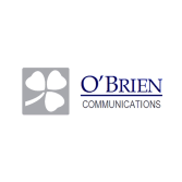 O'Brien Communications