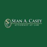 Sean A. Casey Attorney at Law
