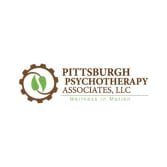 Pittsburgh Psychotherapy Associates