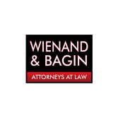 The Law Offices of Weinand & Bagin
