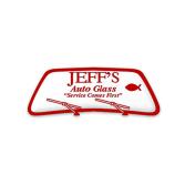 Jeff's Auto Glass