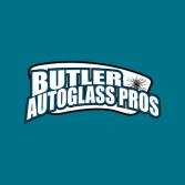 Butler Autoglass Pros