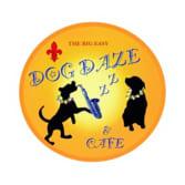 The Big Easy Dog Daze & Café