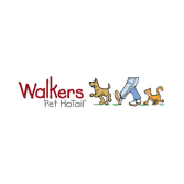 Walkers Pet HoTail