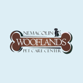 Nemacolin Wooflands Pet Care Center
