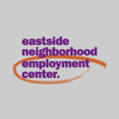 Eastside Neighborhood Employment Center