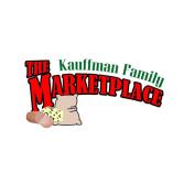 The Kauffman Marketplace