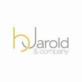 B. Jarold and Company