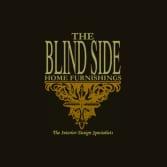 The Blindside Home Furnishings