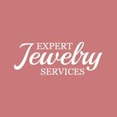 Heritage Jewelers