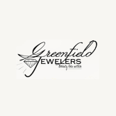 Greenfield Jewelers