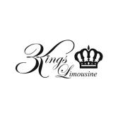 3 Kings Limousine