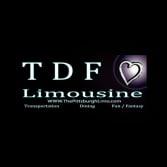 TDF Limousine Service