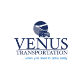 Venus Transportation