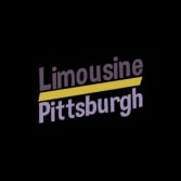 Limousine Pittsburgh