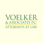 Voelker & Associates, P.C.
