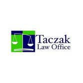 Taczak Law Office