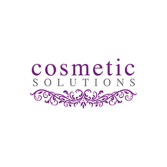 My Cosmetic Solutions