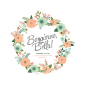 Bongiorno, Bella! Makeup and Hair by Phylicia