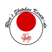 Riva's Shotokan Karate-Do