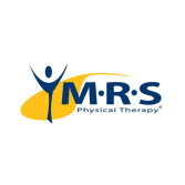 MRS Physical Therapy