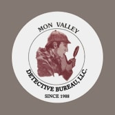 Mon Valley Detective Bureau, LLC