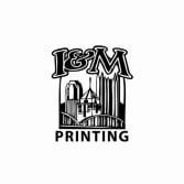 I & M Printing
