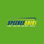SpeedeeShirts