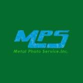 Metal Photo Service
