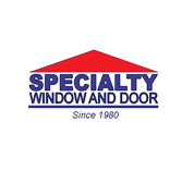 Specialty Window & Door