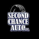 Second Chance Auto LLC