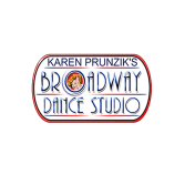 Karen Prunzik's Broadway Dance Studio & Performing Arts