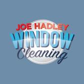 Joe Hadley Window Cleaning