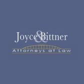 Joyce & Bittner