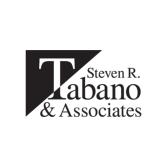 Steven R. Tabano & Associates