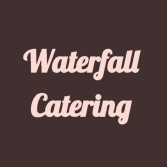 Waterfall Catering