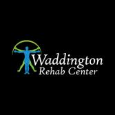 Waddington Rehab Center