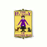 The Pet Nanny of Pittsburg