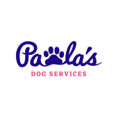 Paula's Dog Services