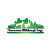 Downtown Pittsburgh Dogs