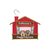DuMontier's Doggy Daycare