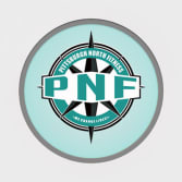 Pittsburgh North Fitness