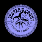 Jester's Court Tattoos & More