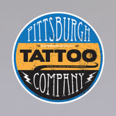 Pittsburgh Tattoo Company