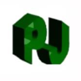 PJ Mechanical LLC