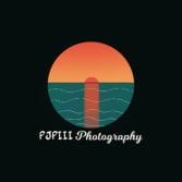 PJPIII Photography