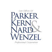 Law Offices Of Parker, Kern, Nard & Wenzel