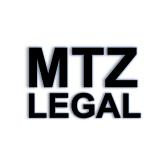 MTZ Legal