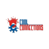 Cool Connections LLC